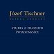 The Collected Works of Józef Tischner